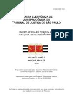 e-JTJ-Vol02