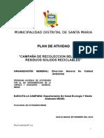 IFORME DEPLAN DE ACTIVIDAD LIMPIEZA RIO.docx