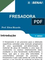 4fresadora-140412023248-phpapp01