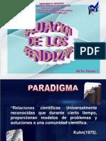 EVALUACIÓ...pdf