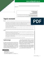 eip094f.pdf