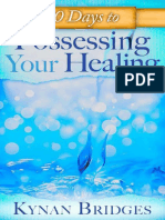 90 Days to Possessing Your Heal - Kynan Bridges.pdf