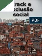 Crack e Exclusão Social