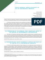 ARTIGO 12.pdf
