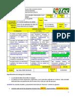Act_01_U2 HILDA_JOAQUIN.pdf
