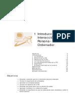 LECTURA La Usabilidad- Interaccion humana-computador(IHC)