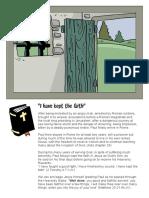alguem preso.pdf