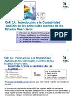 Cap 1A Intr contab-análisi de princip ctas EEFF´s.ppt