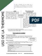 EXAMEN FINAL DE WORD.pdf