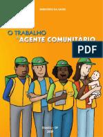 manual_acs[1].pdf