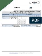 tabela_torque.pdf