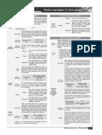ratios 2.pdf