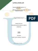 Guia_de_practica Estudiantes Implementación de Planes de Manejo Ambiental (1)