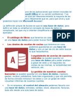 Microsoft Access.docx
