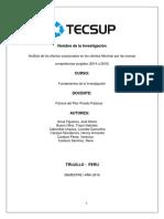 Proyecto Movistar Final (1)
