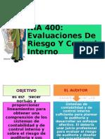 Normasinternacionalesdeauditoria400 141008235731 Conversion Gate02