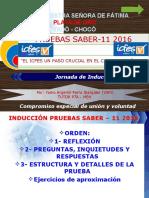 Expo Icf Es 2015