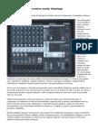 date-57dc6f7ca46541.15759540.pdf