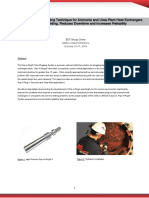 PLUG PROCESS REPAIR HEAT EXCHANGERS.pdf