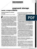 15-Update Aboveground Storage Tank Inspections.pdf