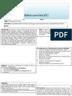 relatório coloração gram.docx