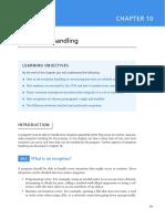 JAC-Chapter10.pdf