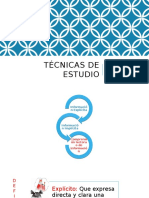 Clase 6 Técnicas de estudio.pptx
