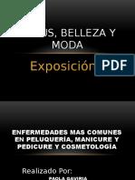 exposicion enfermedades comunes.pptx