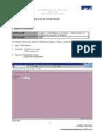 MM012_ Avaliação de Fornecedor