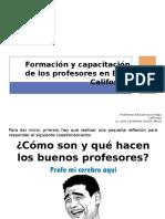 PPT C1 Formación y capacitación de los profesores en Baja California AB.pptx