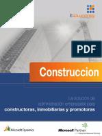 la solucion de administracion empresarial para construcctoras.pdf