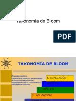 Anexos Taxonomía de Bloom.pptx