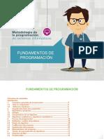 material_formacion_1 programacion sistems.pdf