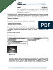 Gassattack.com - reglaje de valvulas..pdf
