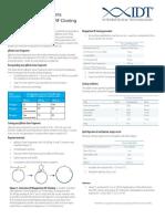 megaprimer-restriction-free-cloning.pdf