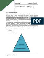 5-SupervisaoLiderancaeMotivacao-16.pdf
