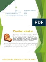 pdfproyecto integrador - copia (4) (1).pptx