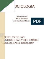 Presentación Sociologia Jose