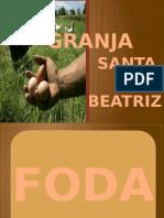 FODA Santa Beatriz