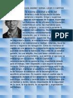 PRESENTACION DEL EQUIPO.pdf