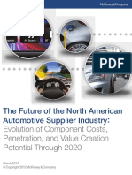 The_future_of_the_North_American_automotive_supplier.pdf