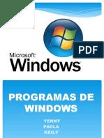 PRESENTACION WINDOWS!!!.pptx