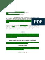 MINUTA ACCIÓN POPULAR(1).doc