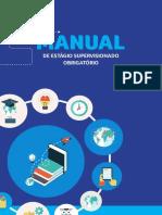 MANUAL_ESTAGIO.pdf