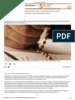 El siglo de las religiones.pdf