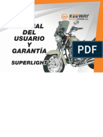 Manual de Usuario SuperLight125.pdf