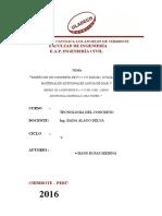 Monografia Tecnologia Del Concreto f (1)