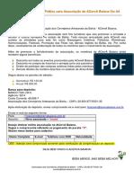 Manual Prático para associação da ACervA Baiana Ver 04.pdf