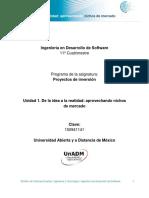 Unidad 1. De la idea a la realidad_proyectos de inversión.pdf