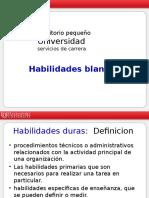 Habilidades blandas.pptx